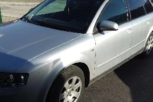 Audi A4 à vendre
